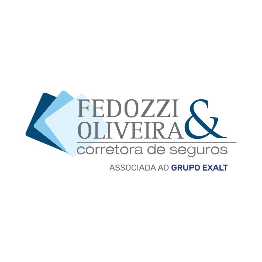 Fedozzi & Oliveira