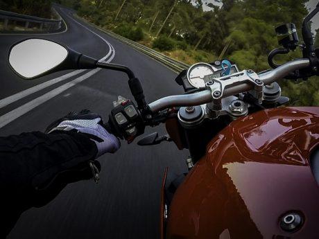 seguro-motocicleta-2-min